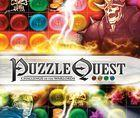 Carátula Puzzle Quest: Challenge of the Warlords DSiW para Nintendo DS