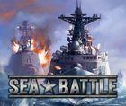 Carátula Sea Battle DSiW para Nintendo DS