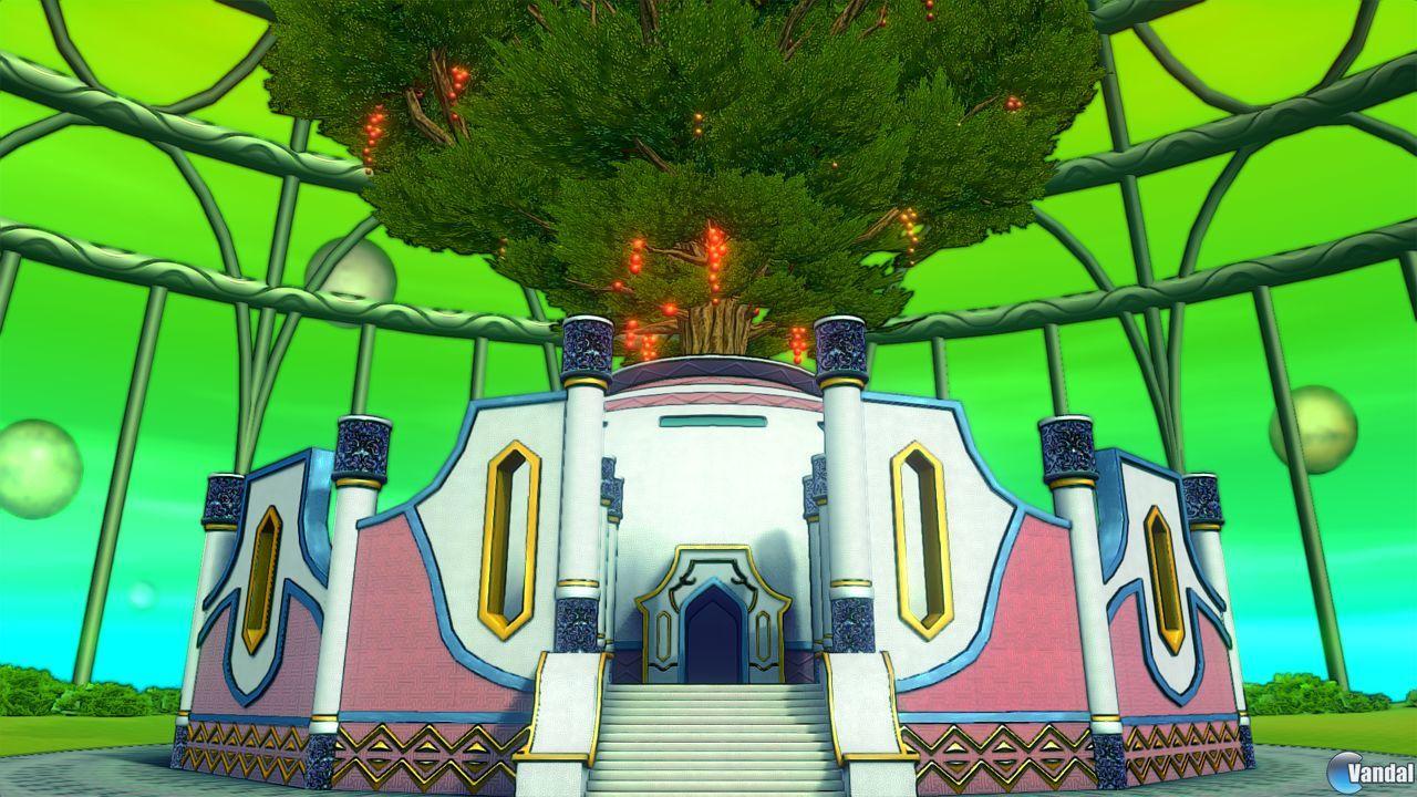 dragon-ball-xenoverse-201462316714_10.jp