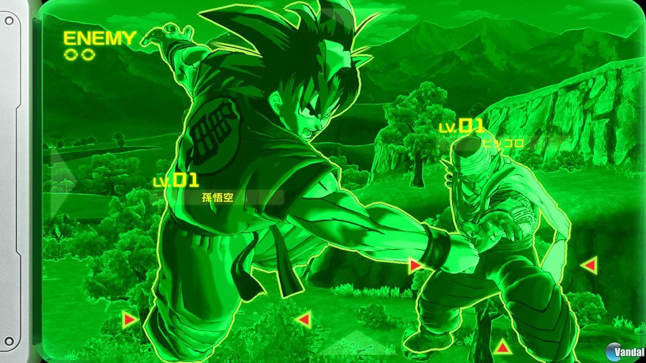 dragon-ball-xenoverse-201462316714_5.jpg