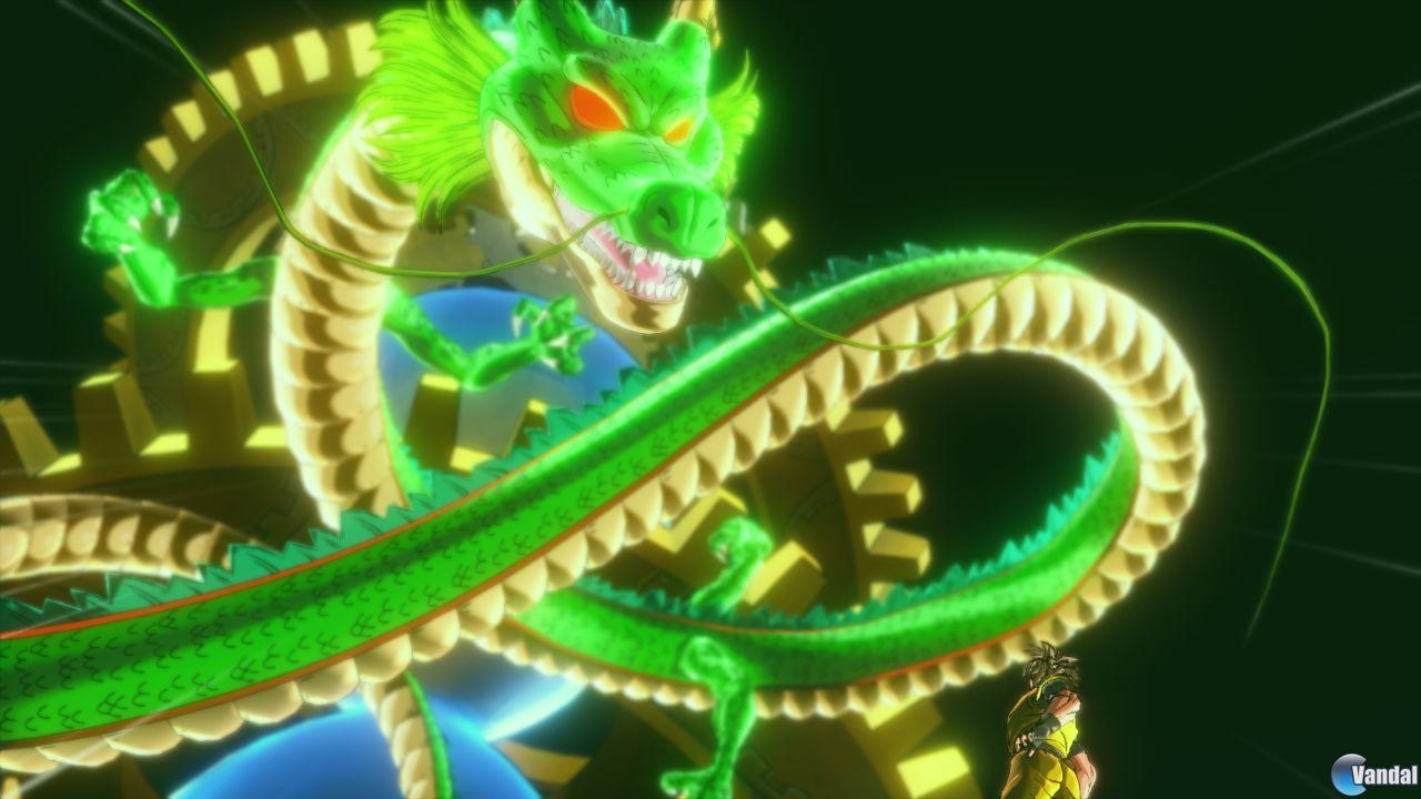 dragon-ball-xenoverse-201481395448_11.jp
