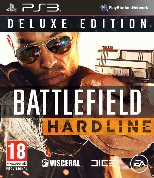 battlefield-hardline-20153313451_1.jpg