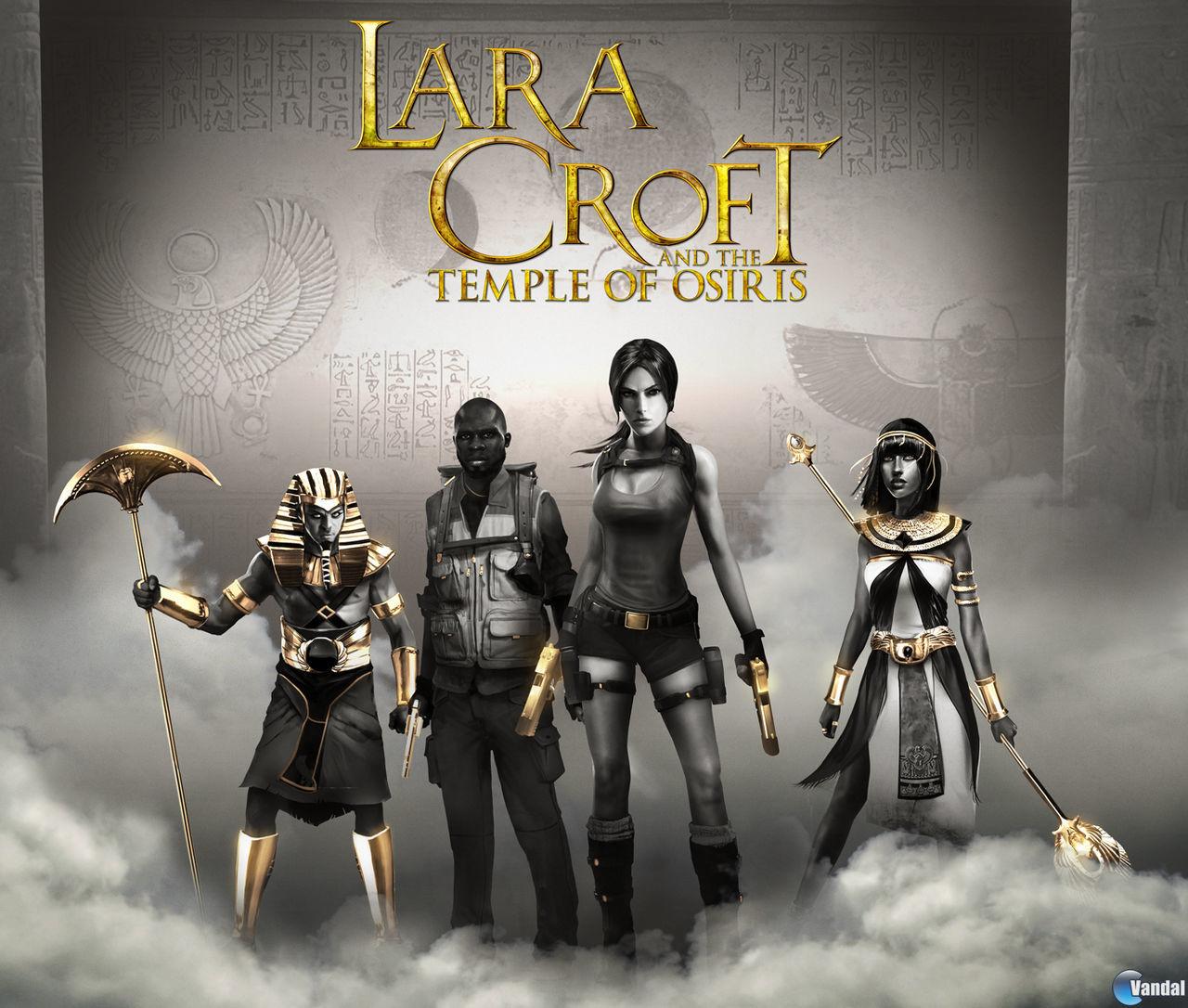 lara-croft-and-the-temple-of-osiris-2014