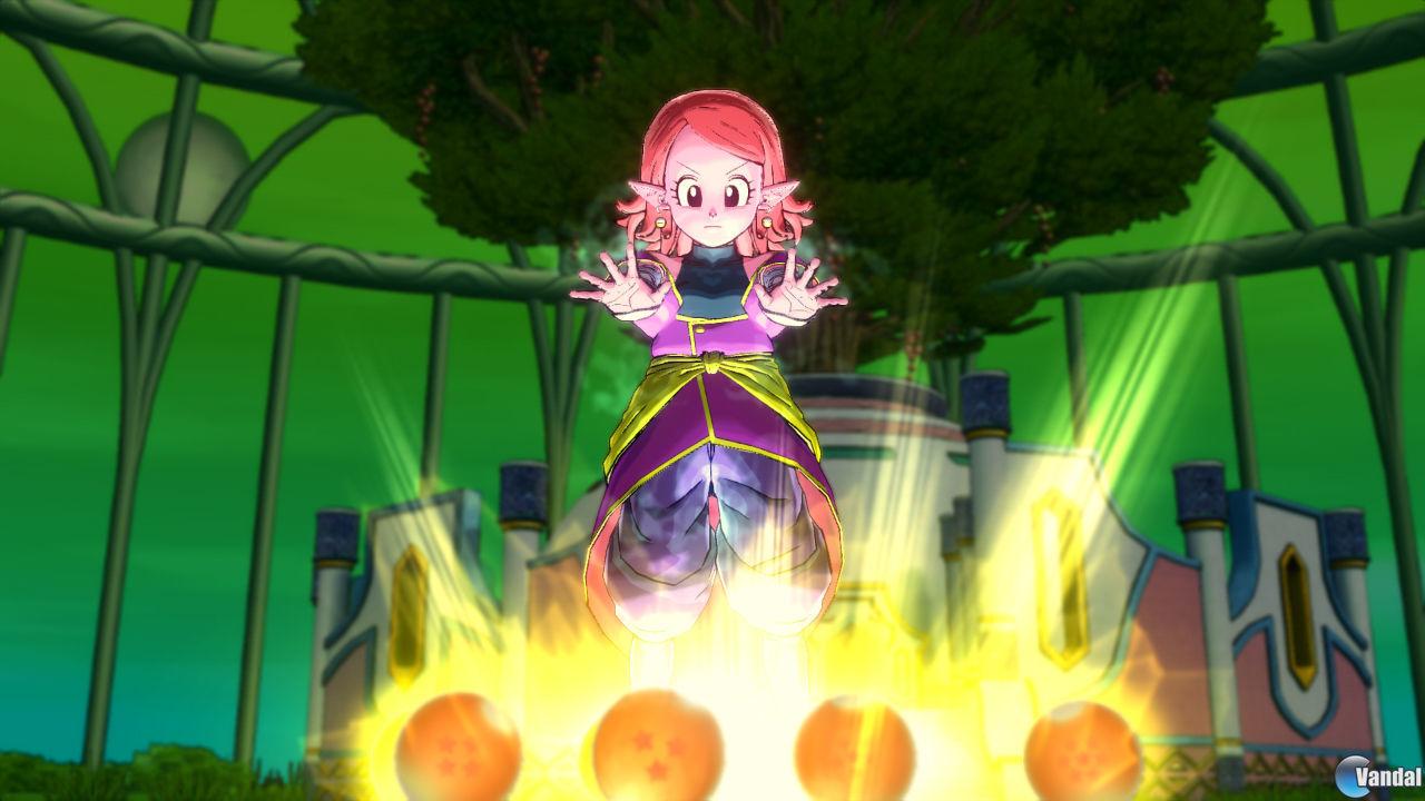 dragon-ball-xenoverse-2014921183458_20.j