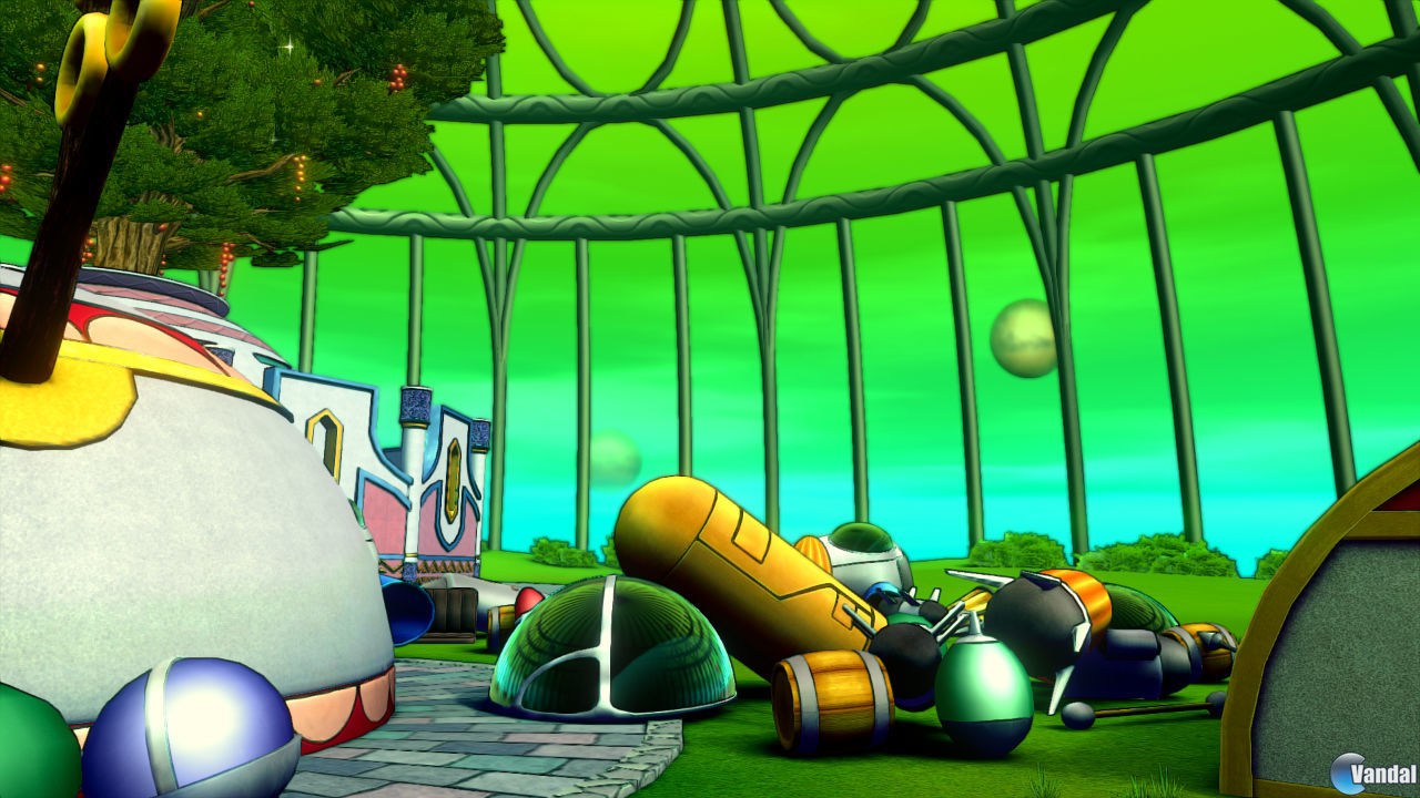 dragon-ball-xenoverse-2014921183458_23.j