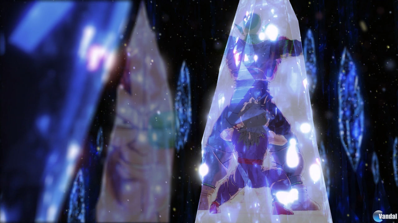 dragon-ball-xenoverse-2014921183458_7.jp