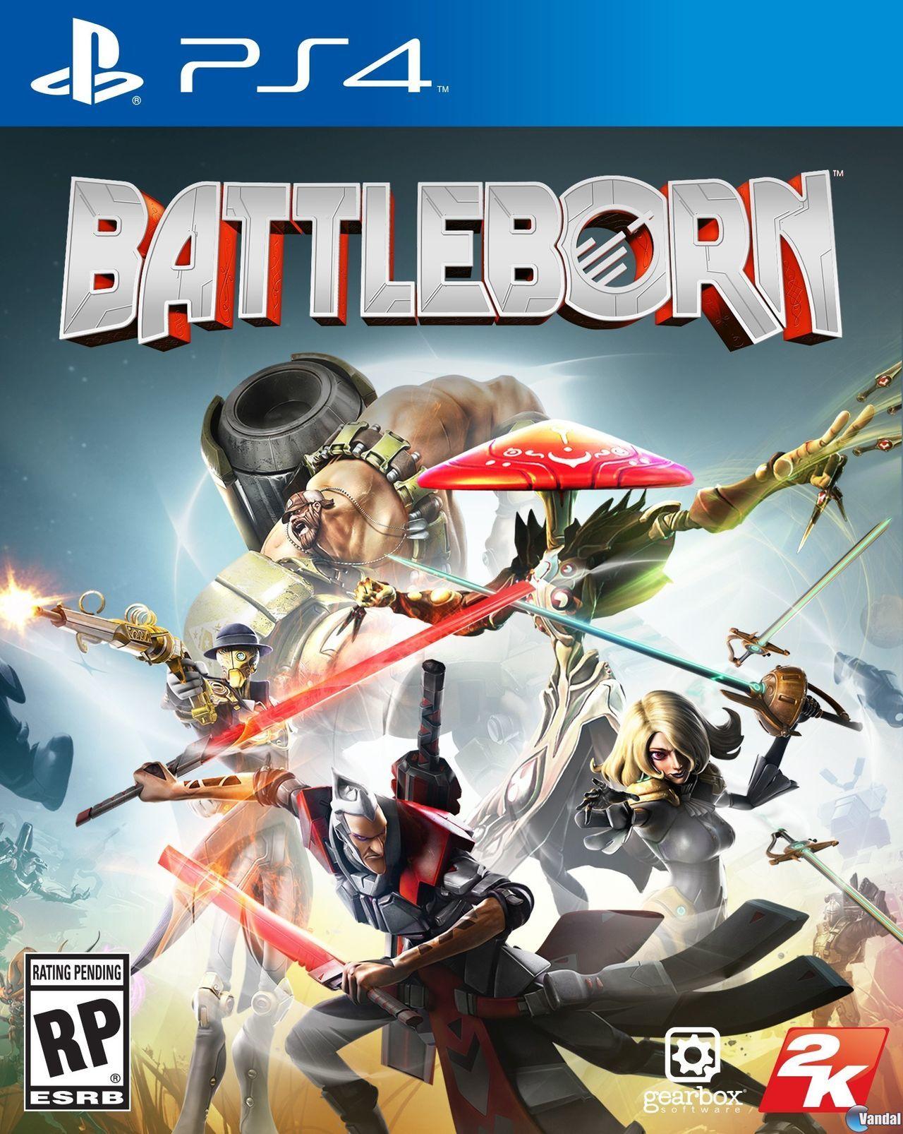 battleborn-201592417926_1.jpg