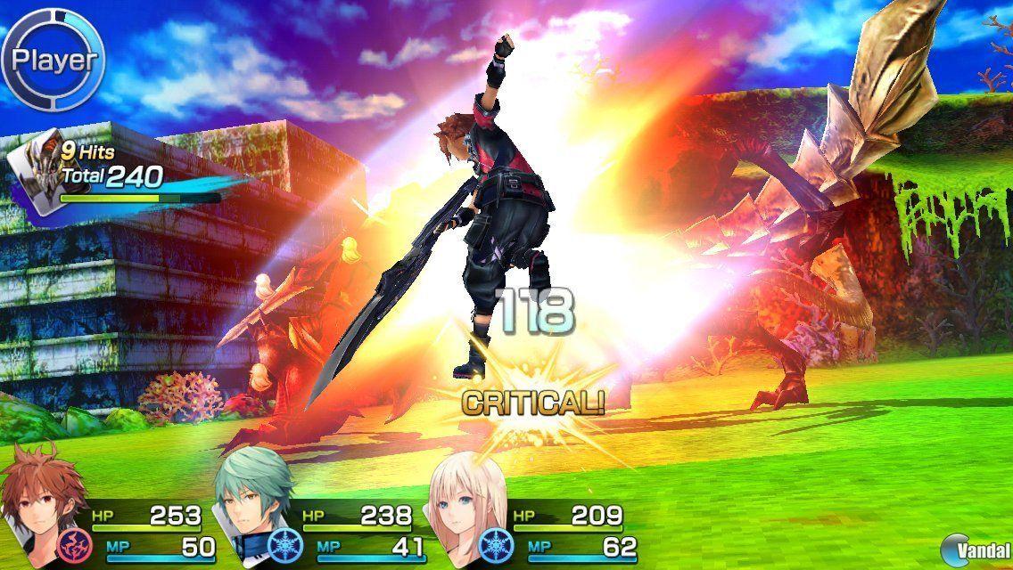 Anunciado Chaos Rings III Prequel Trilogy para PS Vita Chaos-rings-iii-prequel-trilogy-20148485331_1