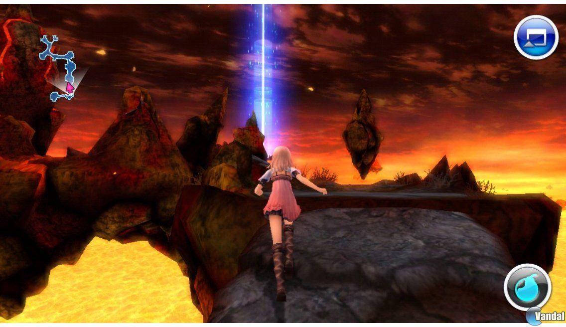 Anunciado Chaos Rings III Prequel Trilogy para PS Vita Chaos-rings-iii-prequel-trilogy-20148485331_5