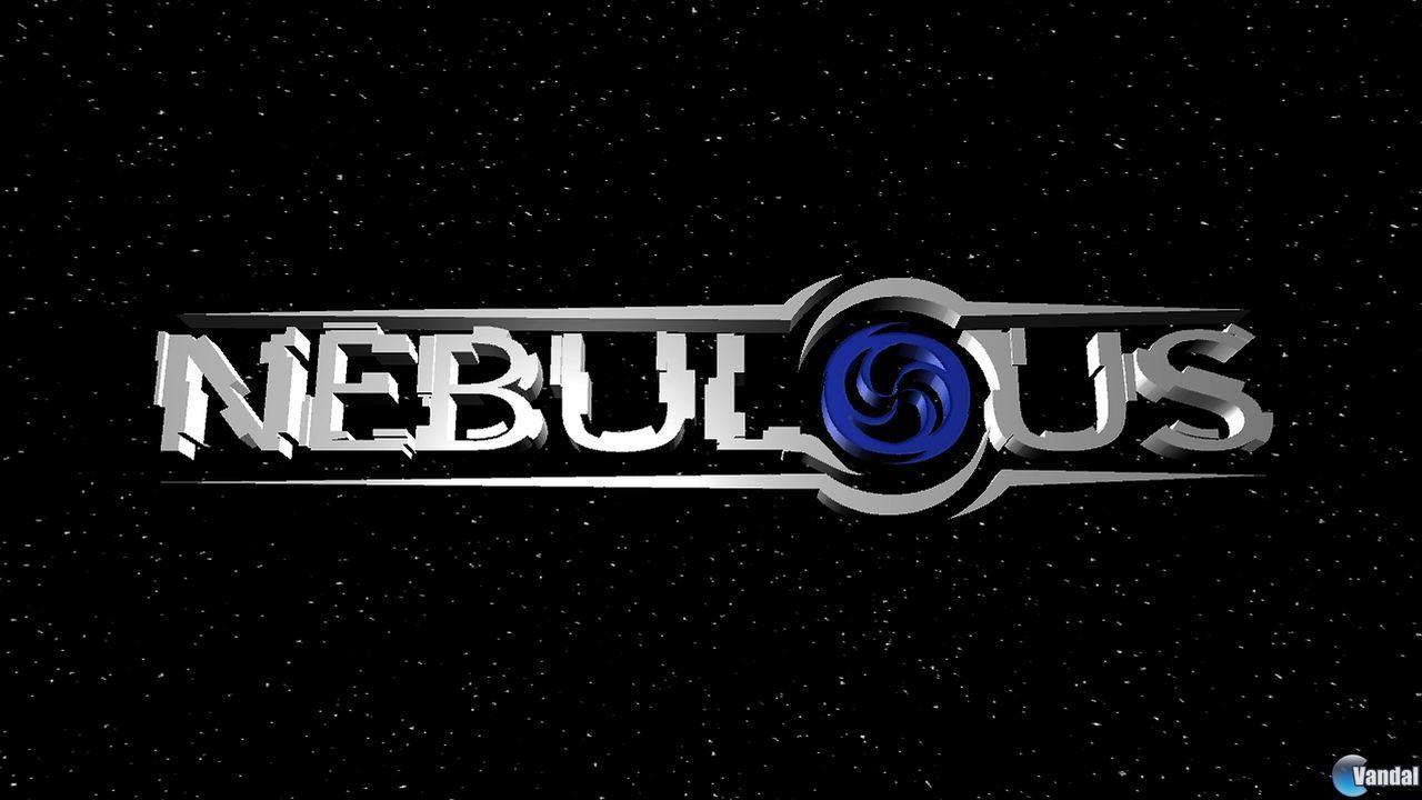 nebulous - photo #14