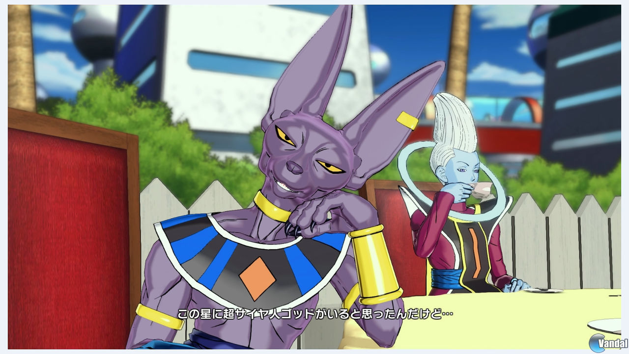 dragon-ball-xenoverse-2014112114201_1.jp
