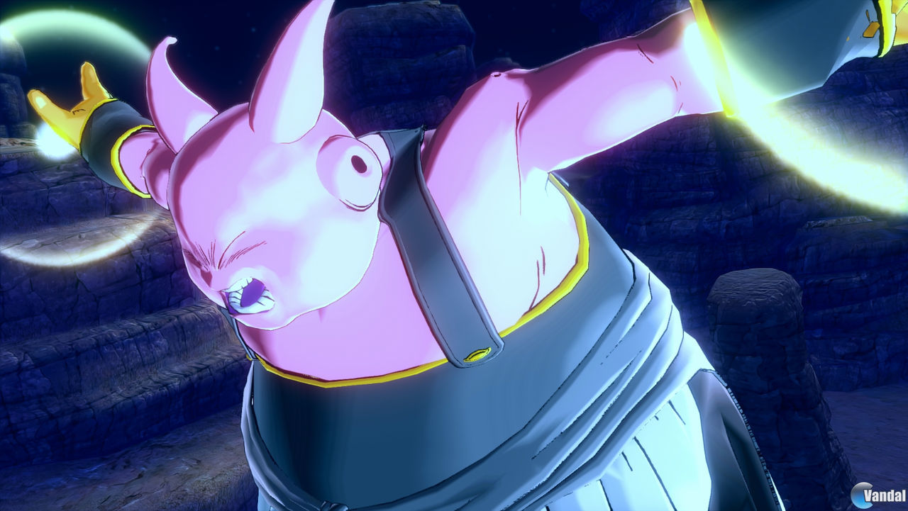 dragon-ball-xenoverse-2014112114201_10.j