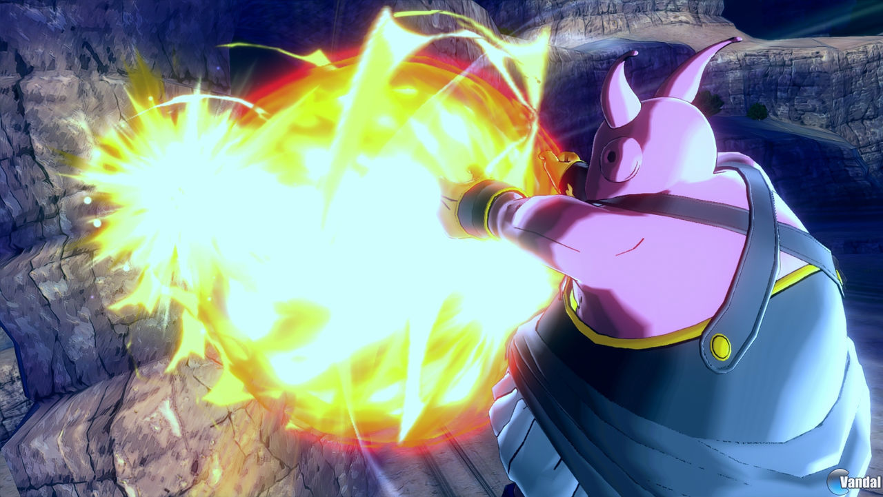 dragon-ball-xenoverse-2014112114201_13.j