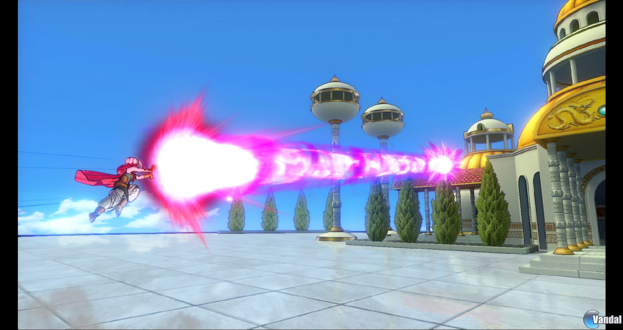 dragon-ball-xenoverse-2014112114201_15.j