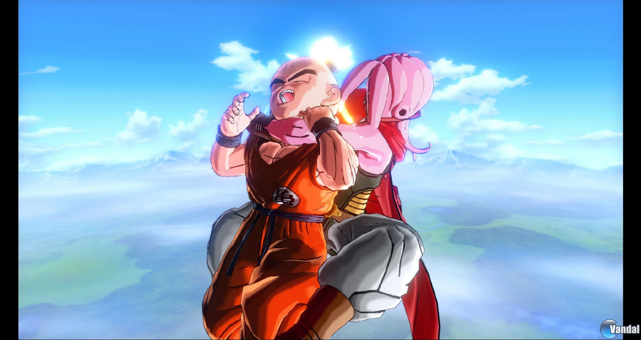 dragon-ball-xenoverse-2014112114201_17.j