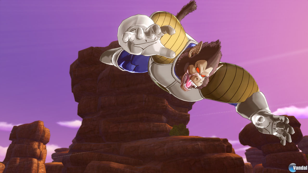 dragon-ball-xenoverse-2014112114201_26.j