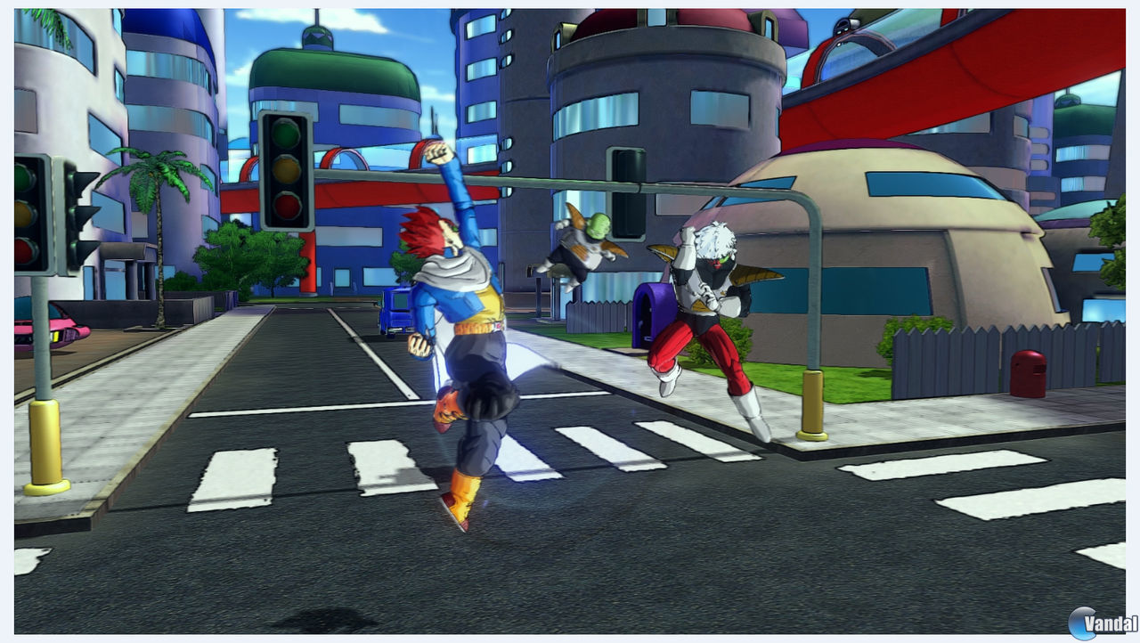 dragon-ball-xenoverse-2014112114201_28.j