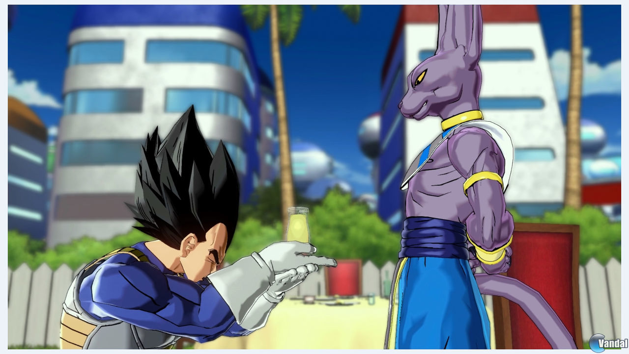 dragon-ball-xenoverse-2014112114201_3.jp