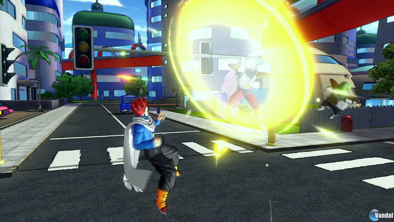 dragon-ball-xenoverse-2014112114201_30.j