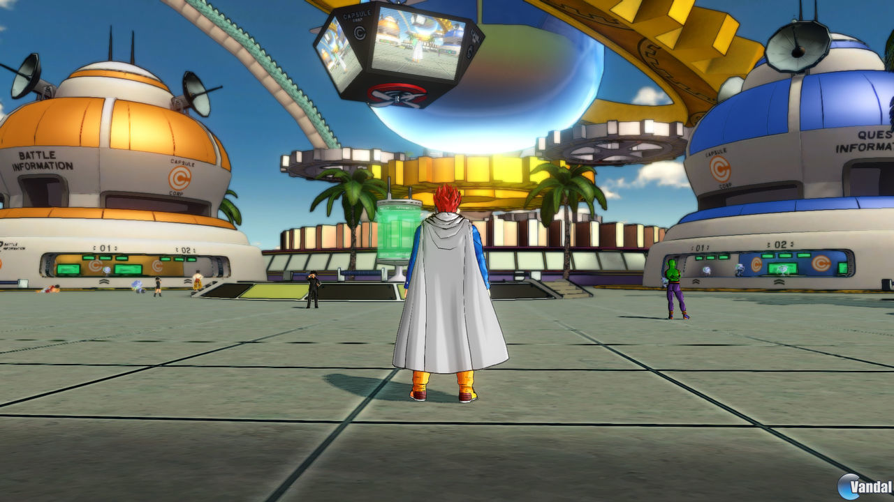 dragon-ball-xenoverse-2014112114201_32.j