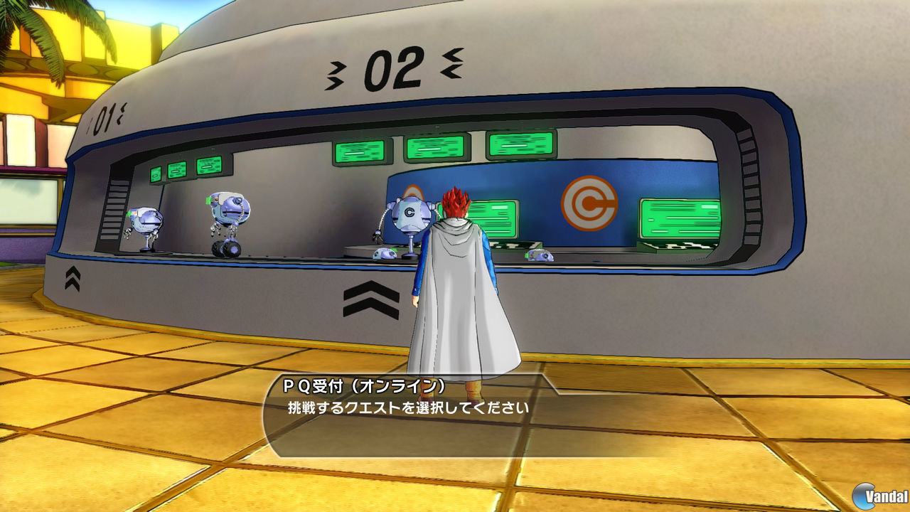 dragon-ball-xenoverse-2014112114201_33.j
