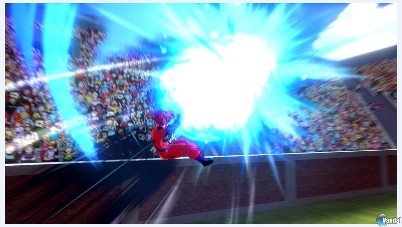 dragon-ball-xenoverse-2014112114201_37.j