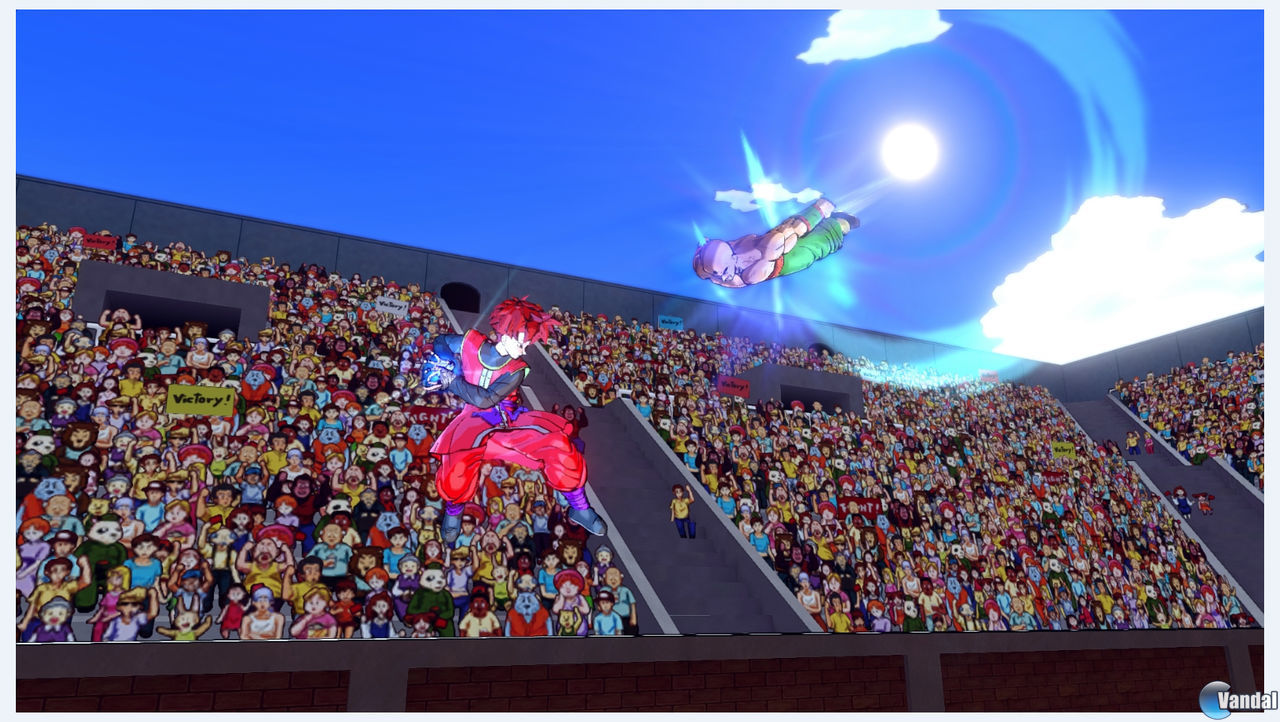 dragon-ball-xenoverse-2014112114201_38.j