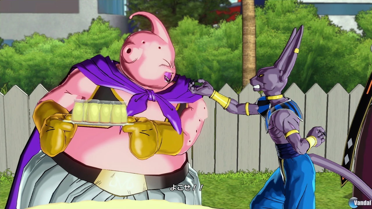 dragon-ball-xenoverse-2014112114201_4.jp