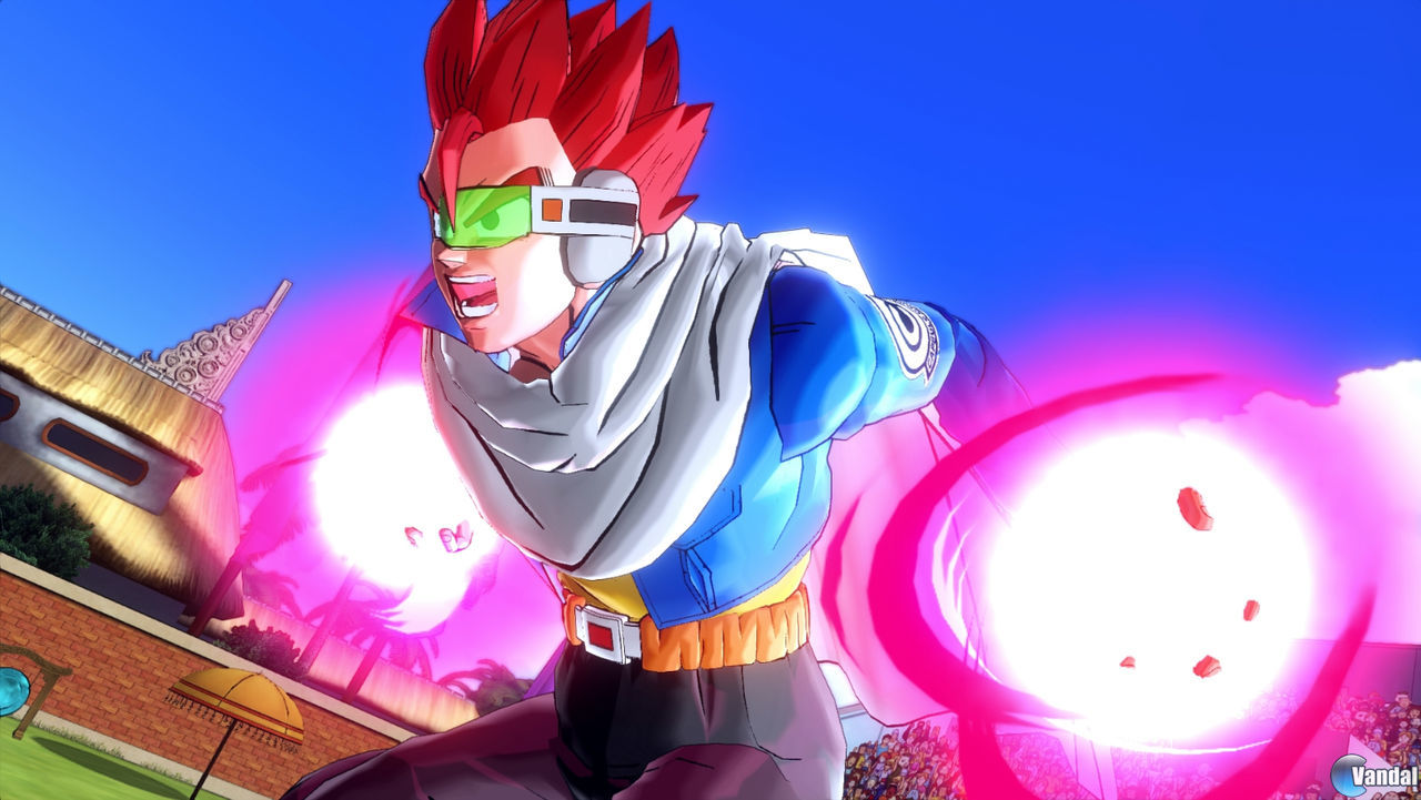 dragon-ball-xenoverse-2014112114201_40.j