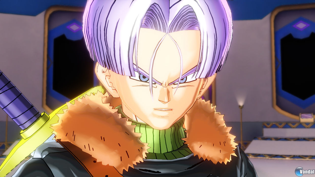 dragon-ball-xenoverse-2014112114201_43.j