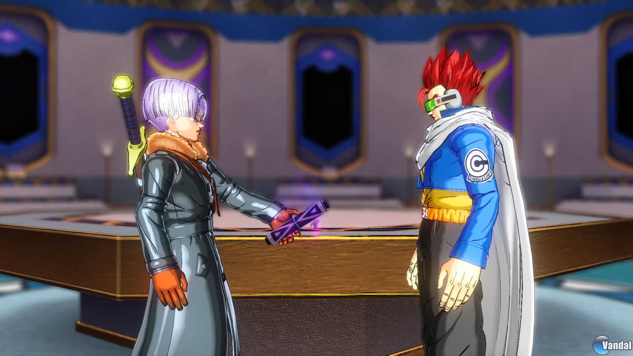 dragon-ball-xenoverse-2014112114201_44.j