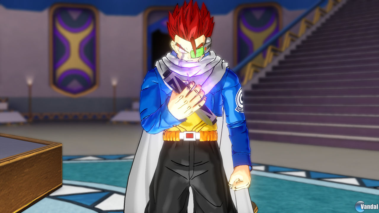dragon-ball-xenoverse-2014112114201_45.j