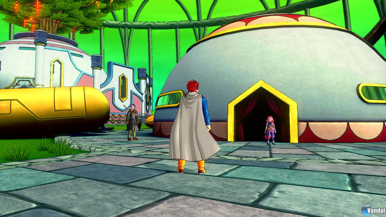 dragon-ball-xenoverse-2014112114201_46.j