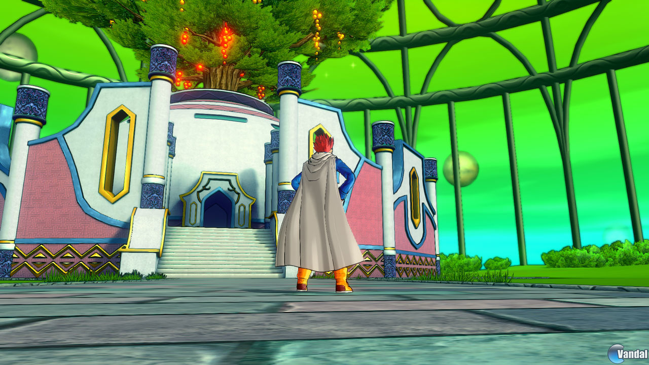dragon-ball-xenoverse-2014112114201_47.j