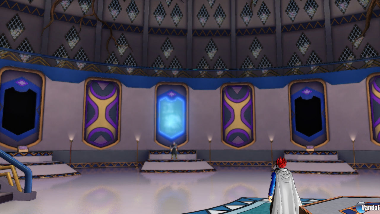 dragon-ball-xenoverse-2014112114201_49.j