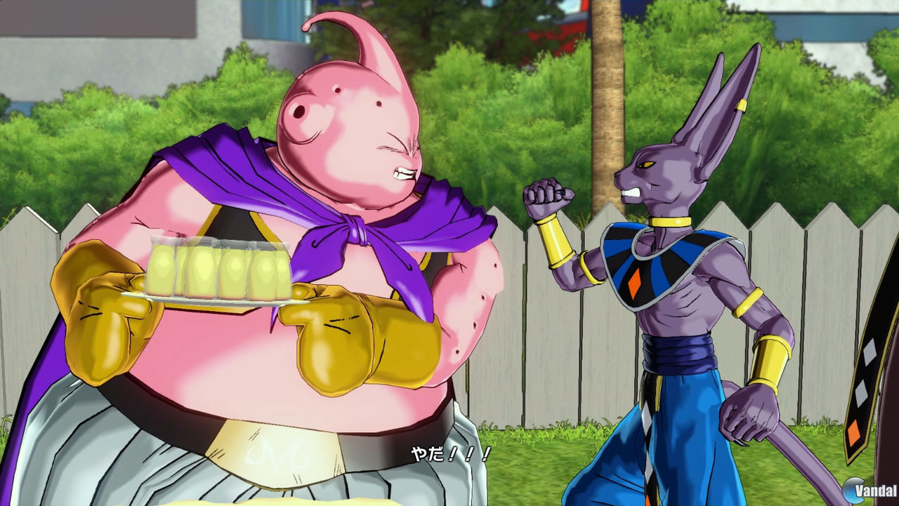 dragon-ball-xenoverse-2014112114201_5.jp
