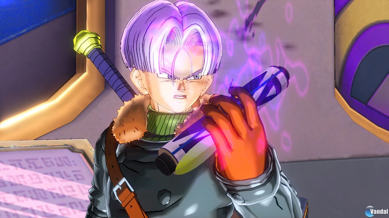 dragon-ball-xenoverse-2014112114201_50.j