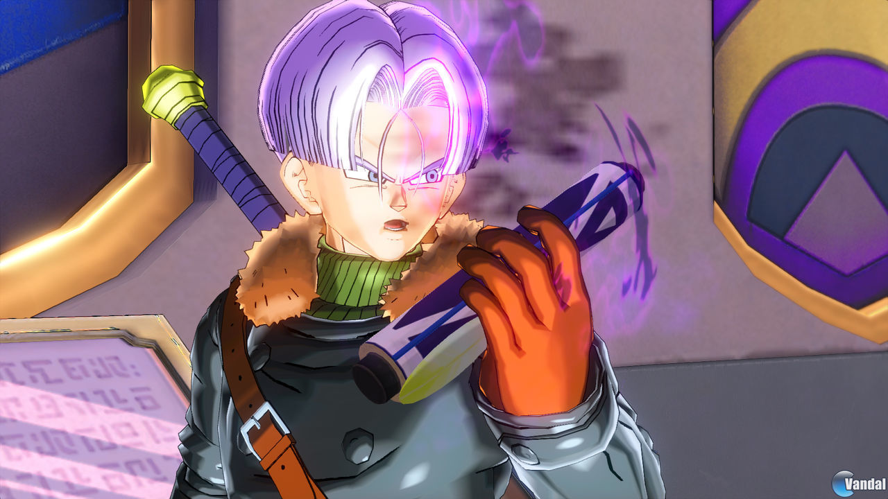 dragon-ball-xenoverse-2014112114201_51.j