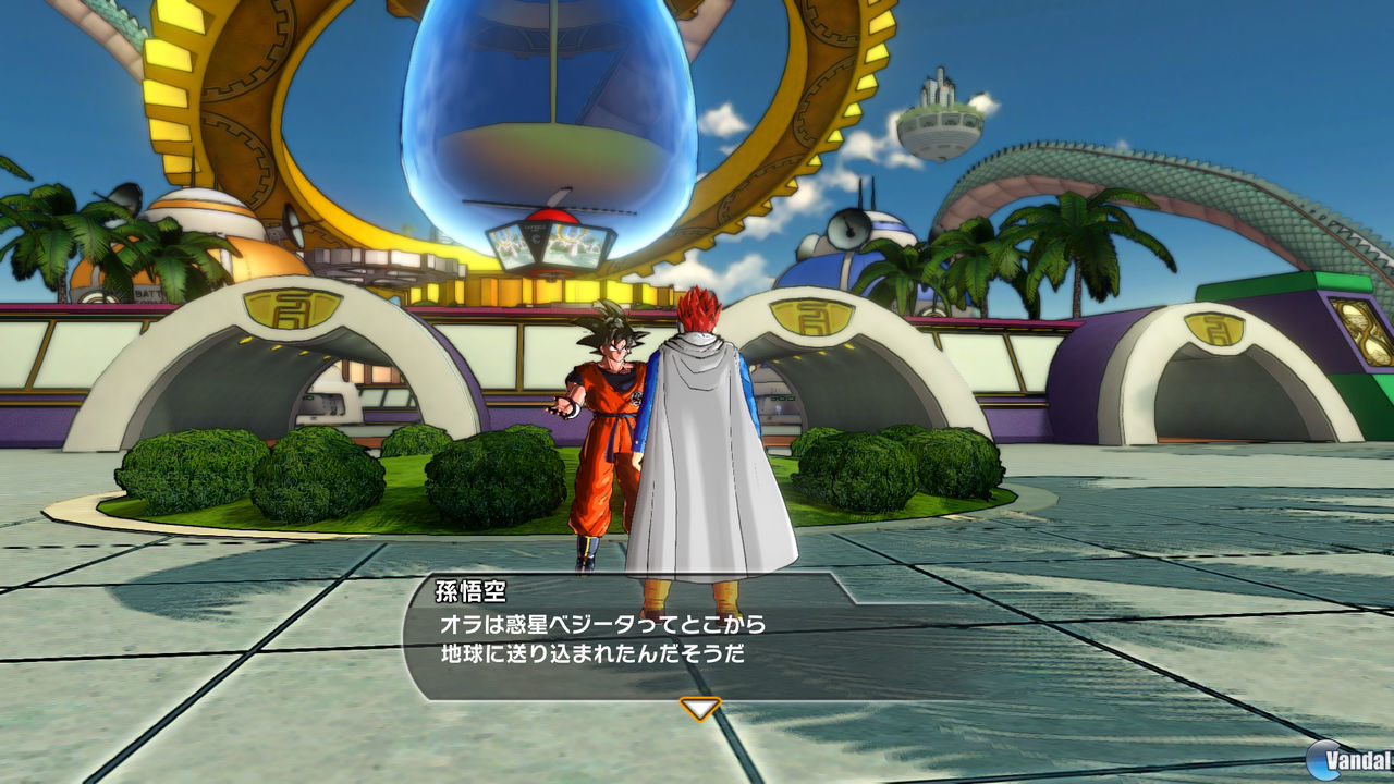 dragon-ball-xenoverse-2014112114201_53.j