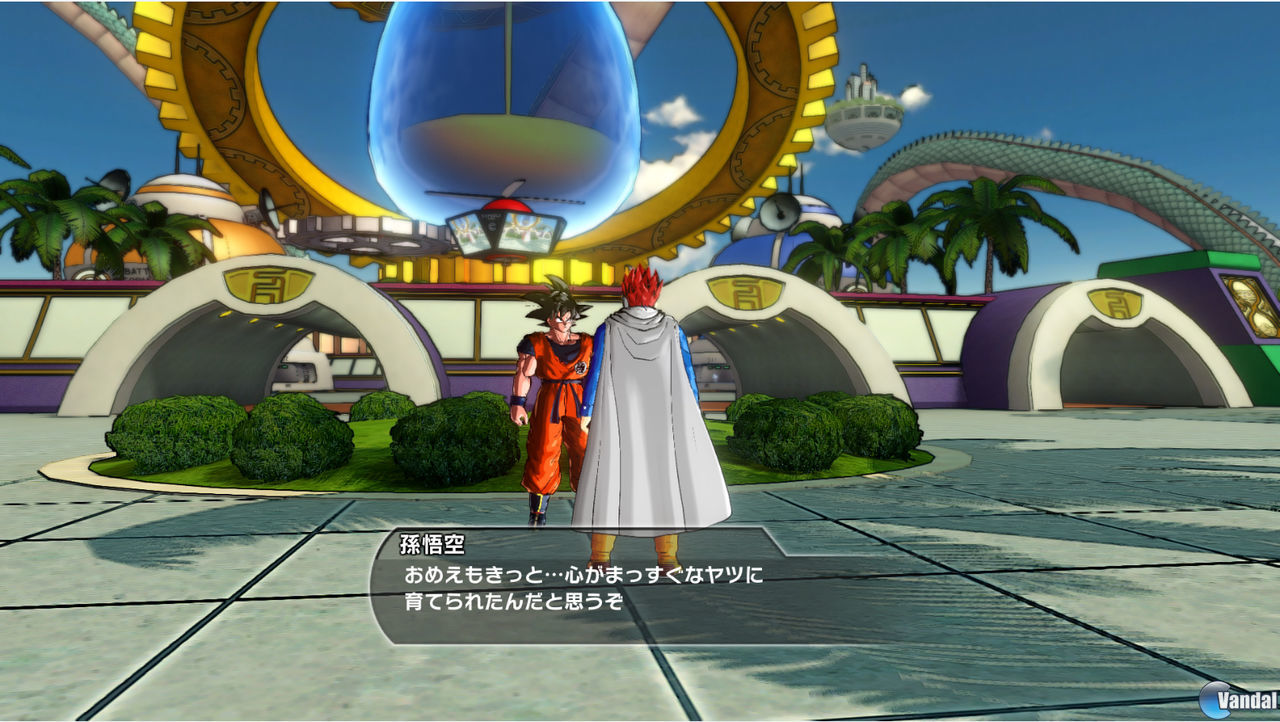 dragon-ball-xenoverse-2014112114201_54.j