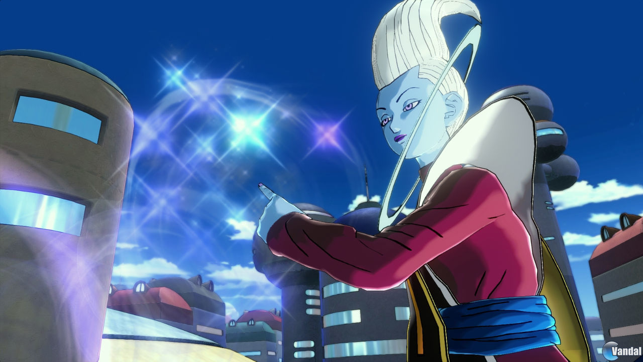 dragon-ball-xenoverse-2014112114201_55.j