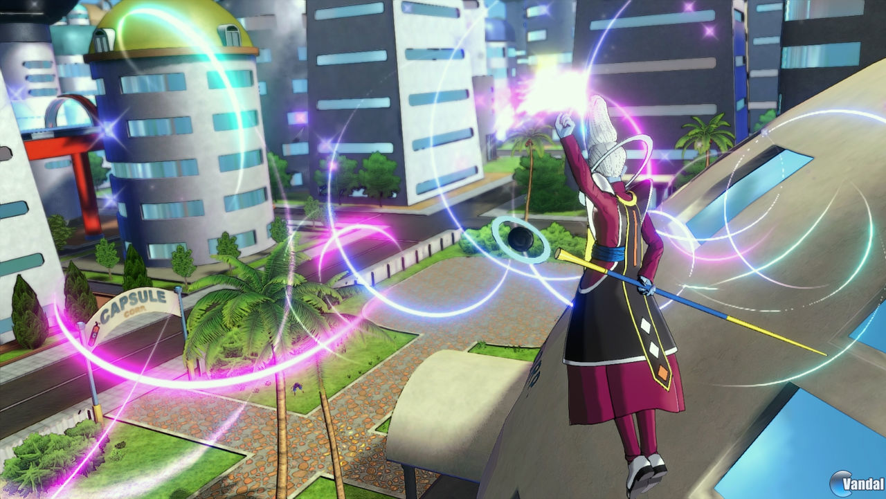 dragon-ball-xenoverse-2014112114201_56.j