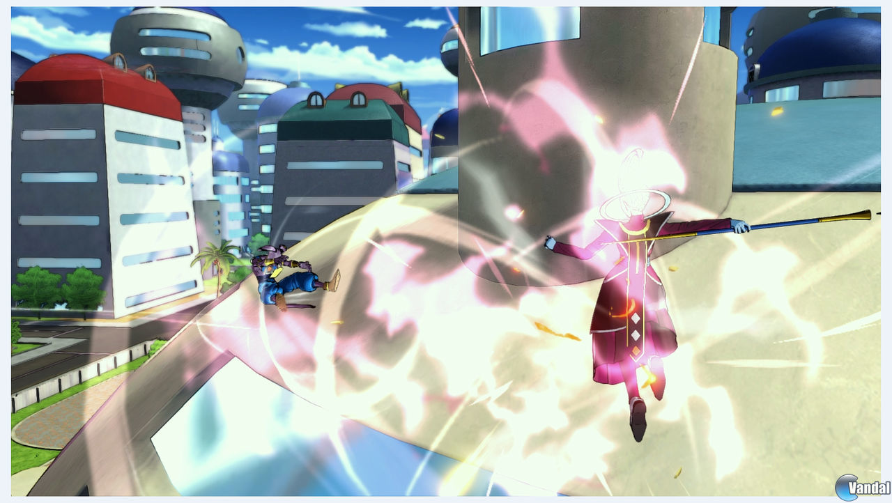 dragon-ball-xenoverse-2014112114201_59.j