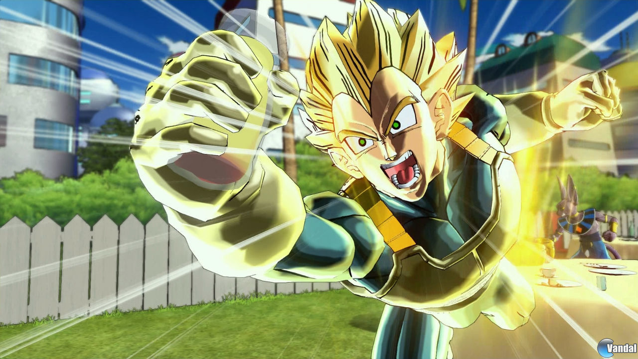 dragon-ball-xenoverse-2014112114201_6.jp