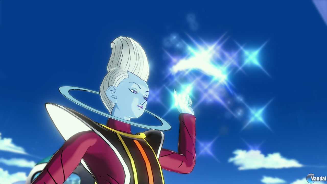 dragon-ball-xenoverse-2014112114201_61.j