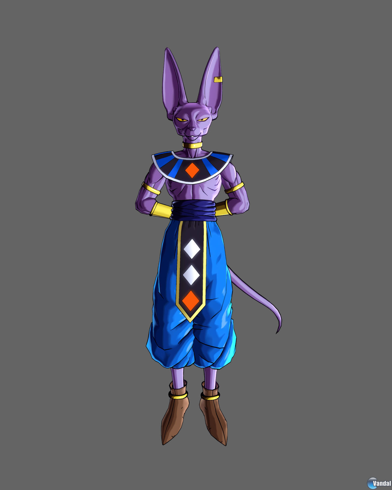dragon-ball-xenoverse-2014112114201_7.jp