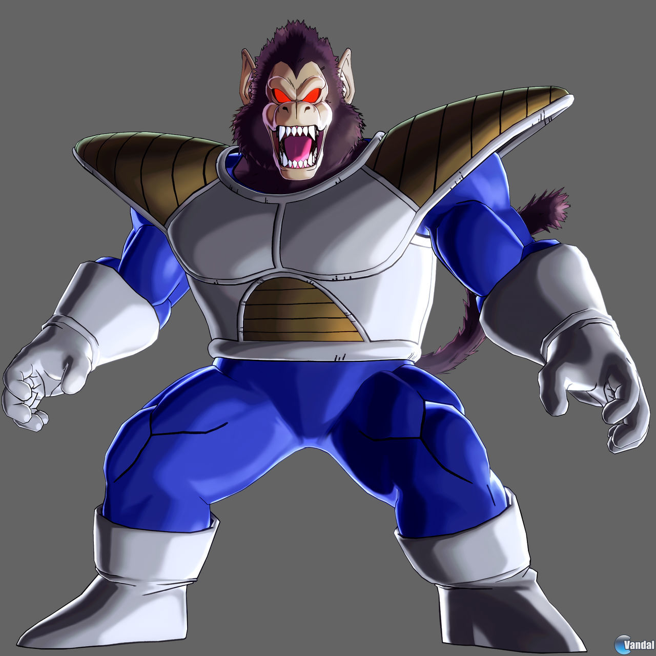 dragon-ball-xenoverse-2014112114201_8.jp