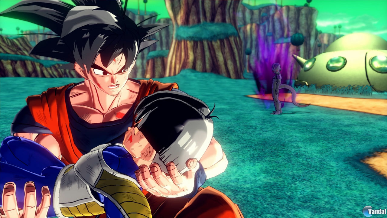 dragon-ball-xenoverse-2014122285748_1.jp