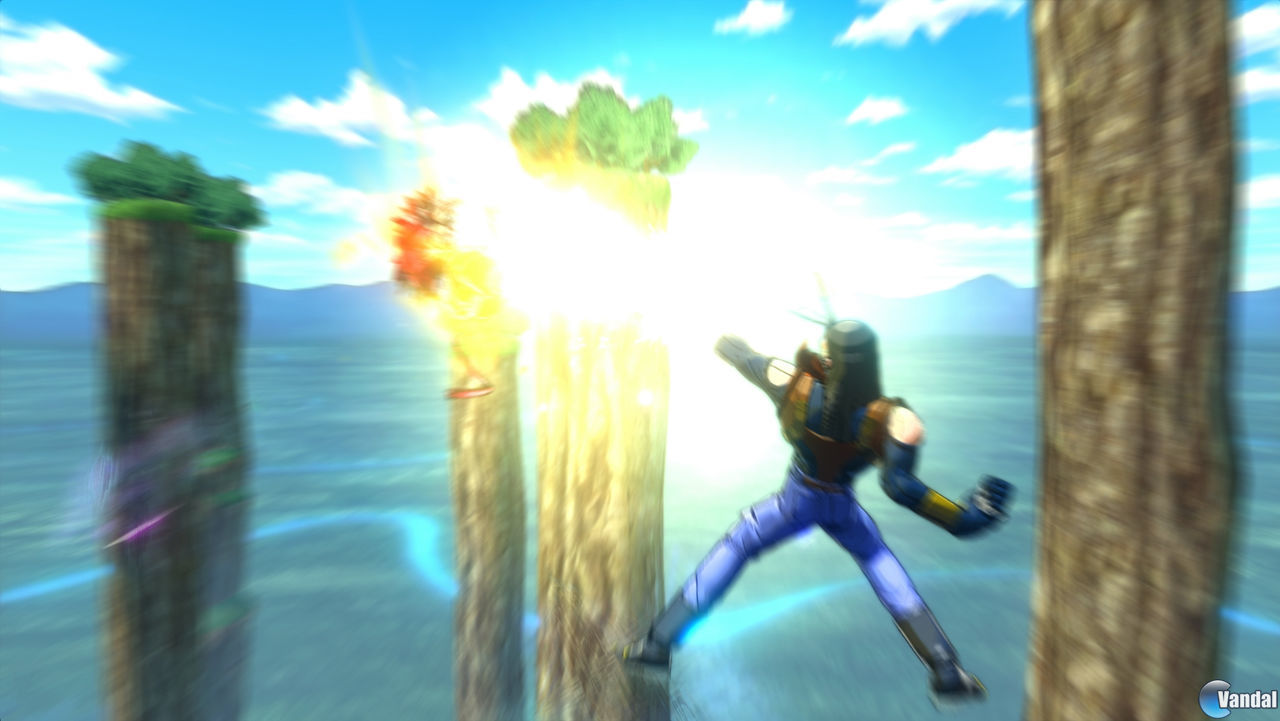 dragon-ball-xenoverse-2014122285748_12.j