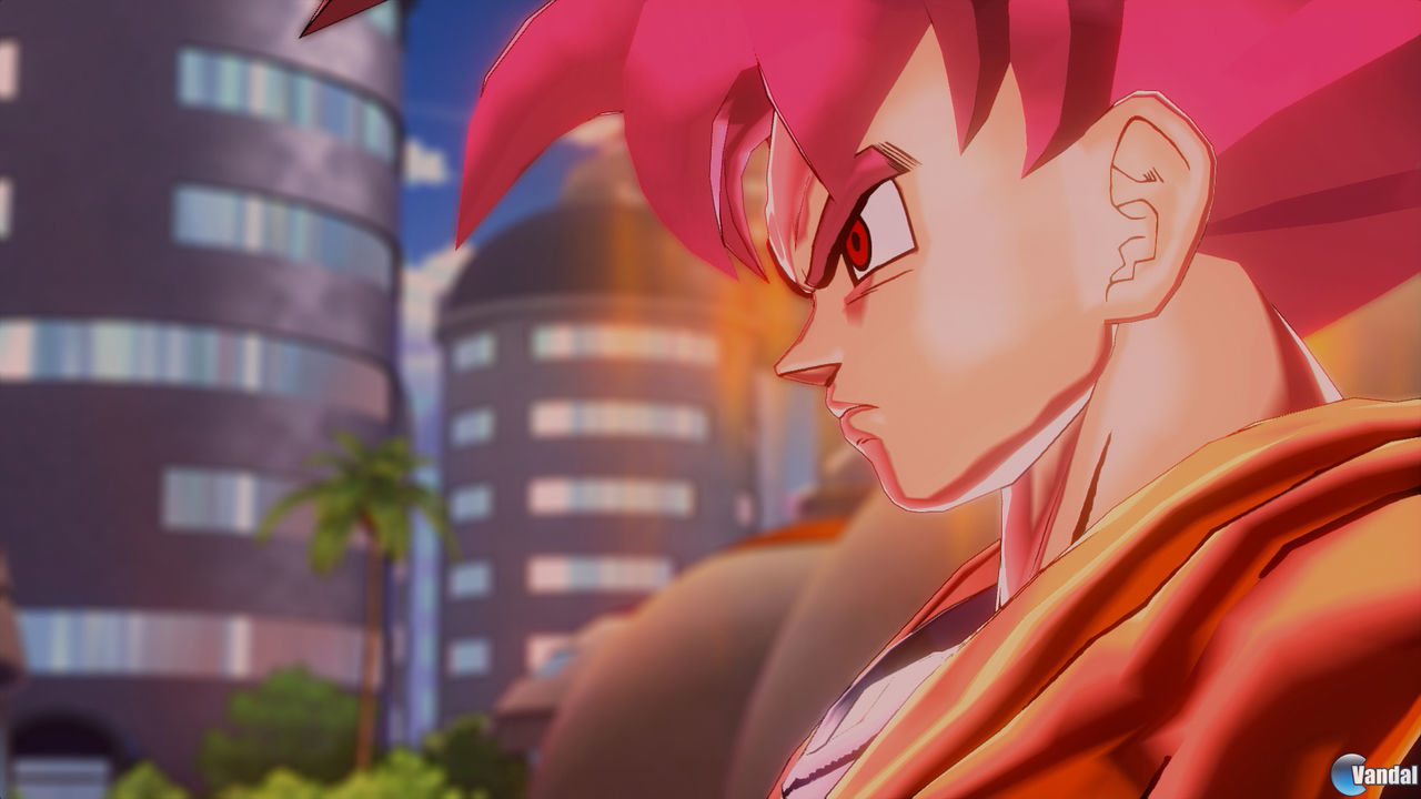 dragon-ball-xenoverse-2014122285748_13.j